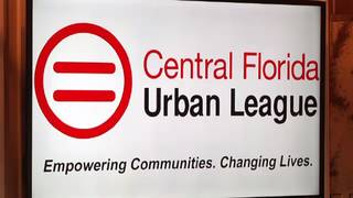 Orange County mayoral candidates talk key issues