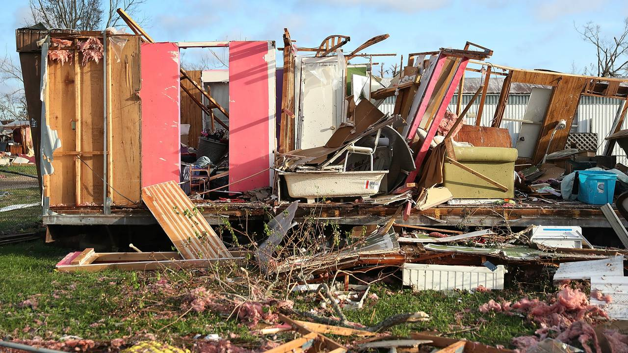 Hurricane-Michael-GETTY-101118.jpg