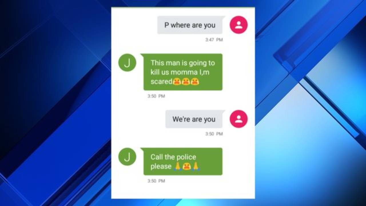 02-15-19 Bus text message