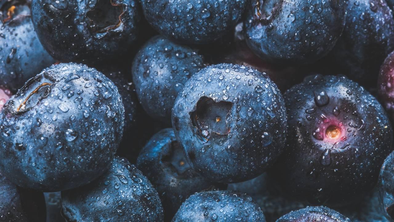 blueberries-generic-pexels.jpg