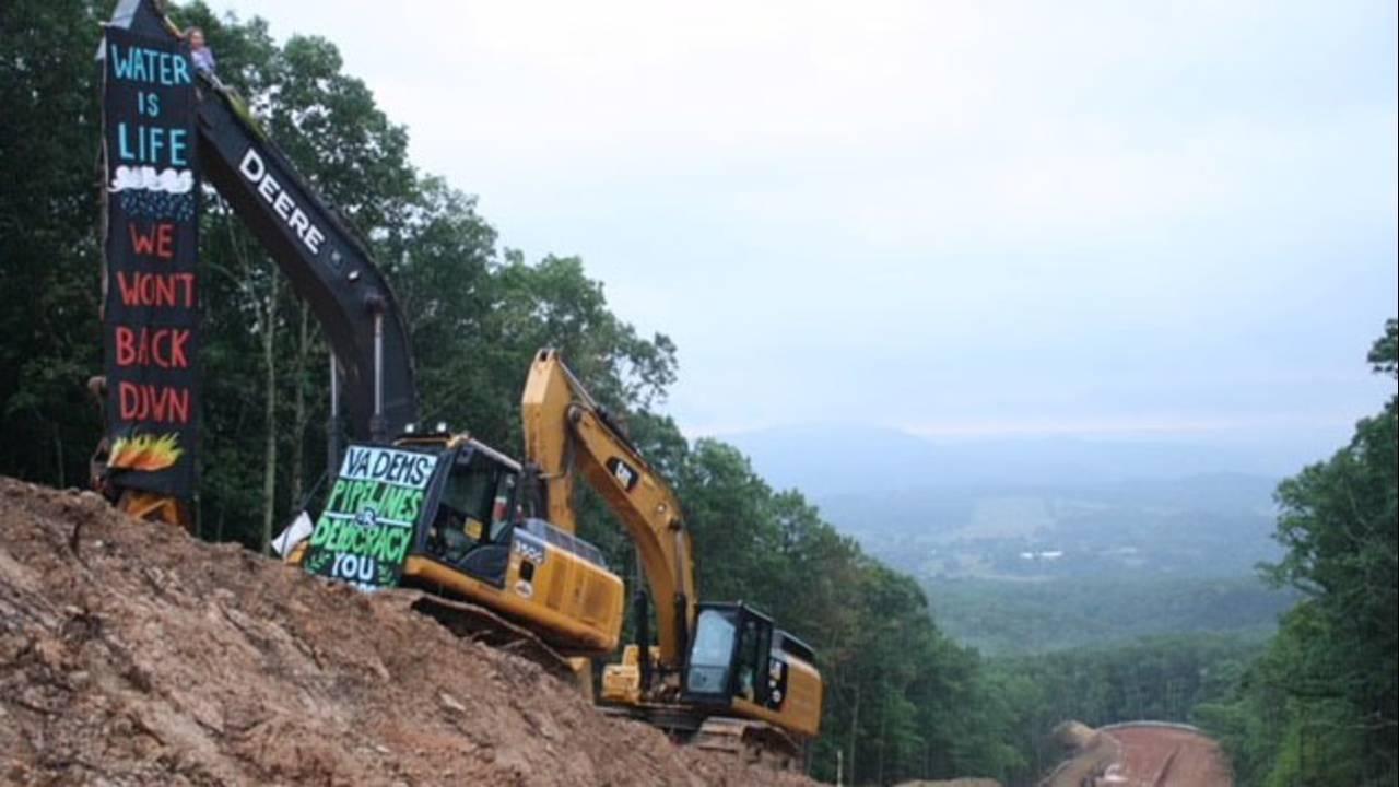 Brush Mountain protest 062818_1530190794642.jpg.jpg