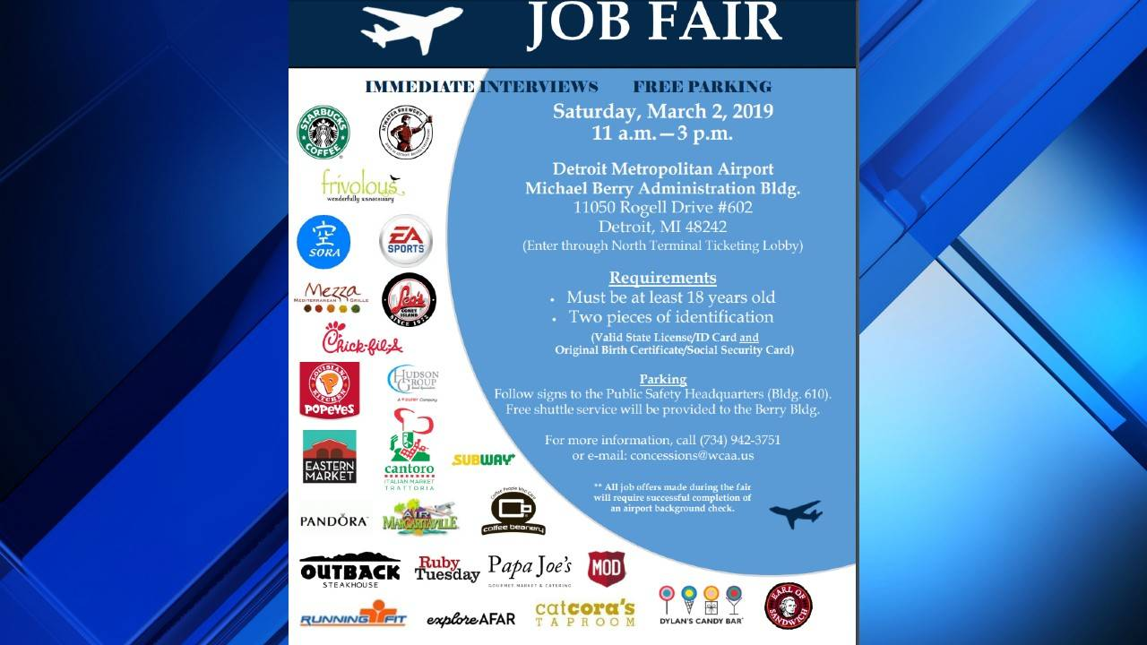 DTW job fair flyer_1551294528918.jpg.jpg
