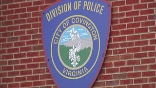 Covington Police Department begins effort to crack down on outside drug dealers