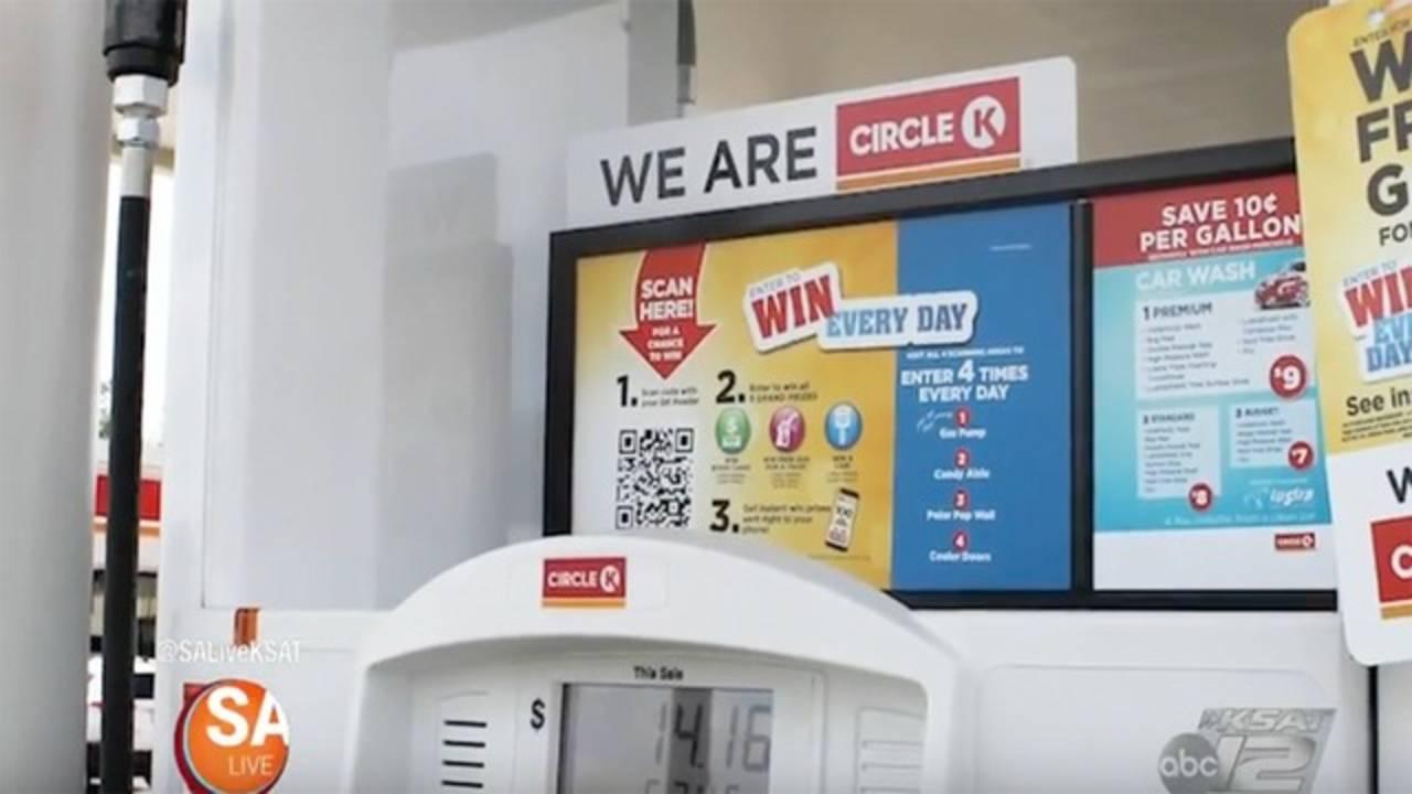 gas pump _.jpg