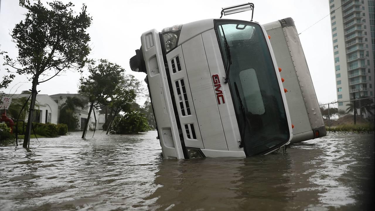 Irma-13-GETTY.jpg