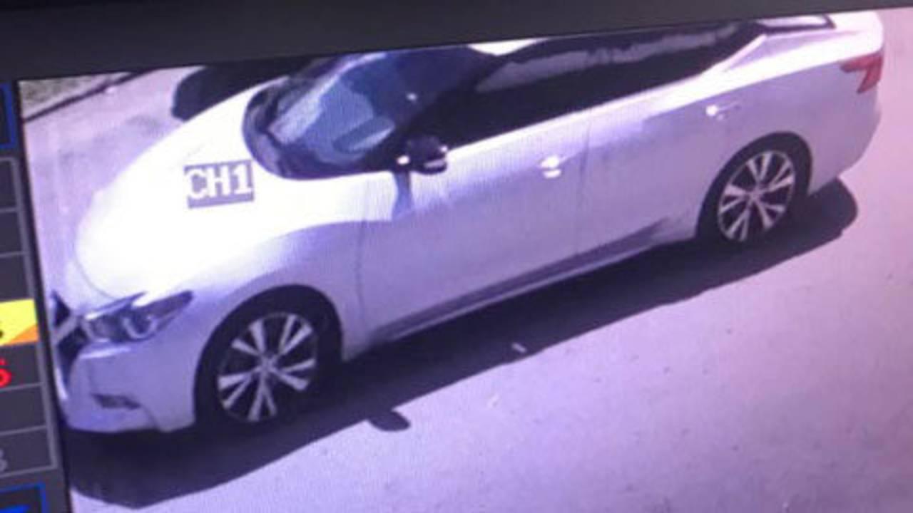 3-shot-suspect-vehicle