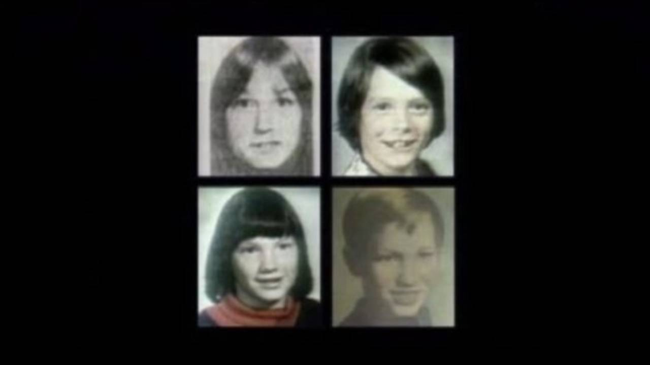 Oakland County Child Killer victims_10228952