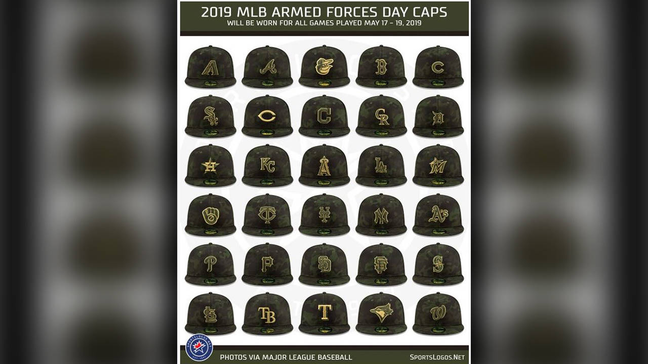 91f8d96fa These are the Astros' holiday & special events hats, uniforms