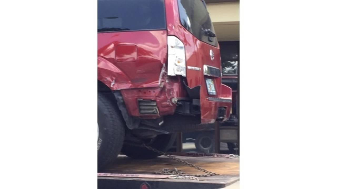 Nissan Pathfinder_33984104