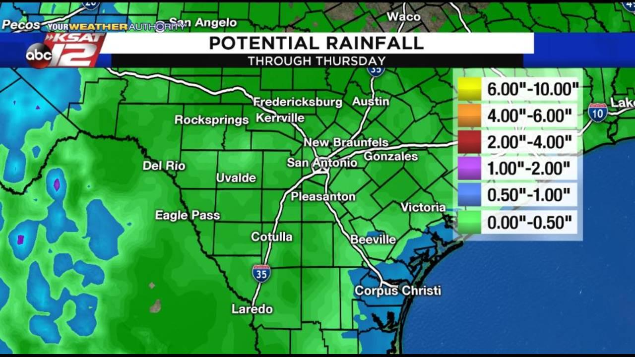 potential rainfall_1568046914546.JPG.jpg