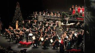 Orlando Philharmonic offers free tickets to furloughed government employees