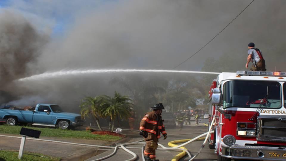 db fire4_1520556761251.JPG.jpg