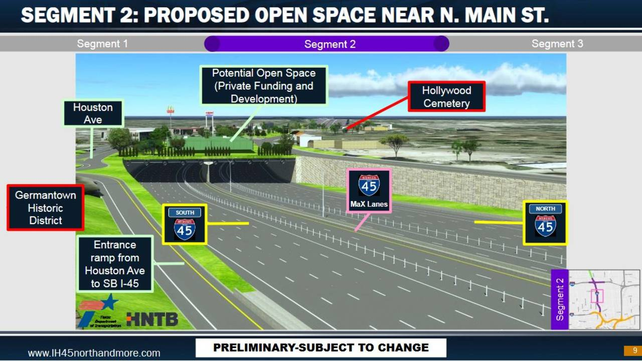 Segment 2- proposed open space near N. Maint st._1560884928175.JPG.jpg