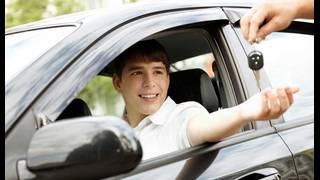 aaa drivers ed tyler tx