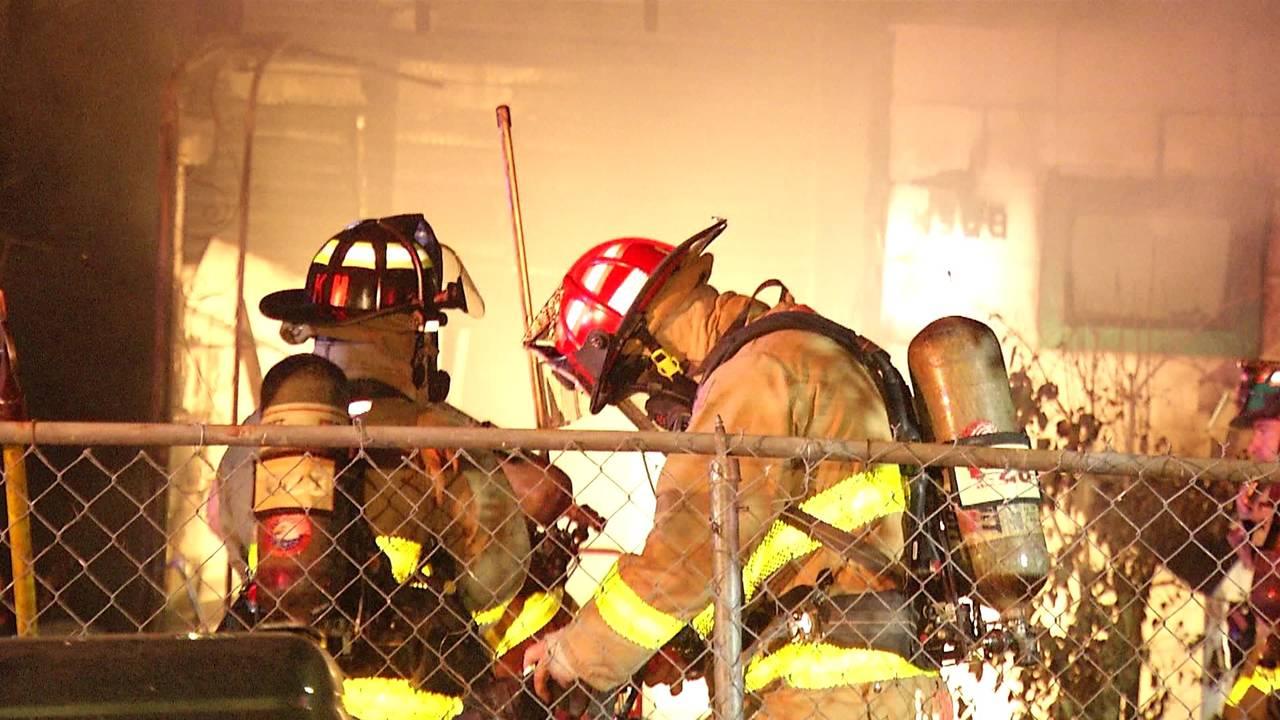 21pro fire ridgewood ct_00003_1558951156641.jpg.jpg