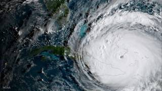 Irma legal assistance hotline winds down