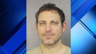 Man accused of threatening to kill Weston rabbi