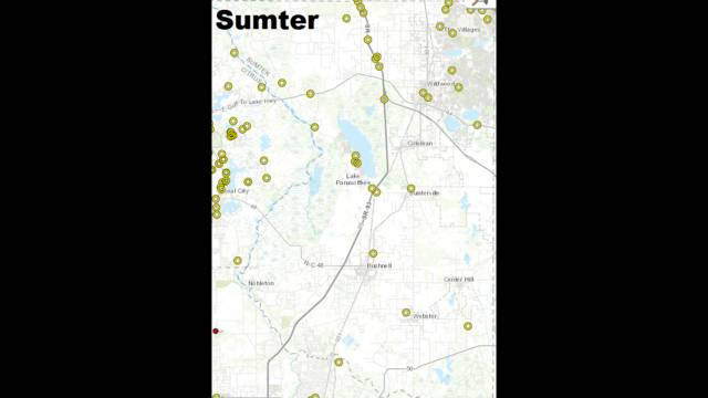 Sumter_1526938039135.png
