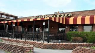 Popular Ginopolis restaurant of Farmington Hills closing