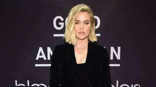 Khloe Kardashian 'learned so much' about motherhood from her sisters