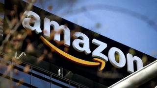 More than 200,000 apply for Amazon jobs