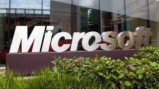 Microsoft wants regulation of facial recognition technology to limit 'abuse'