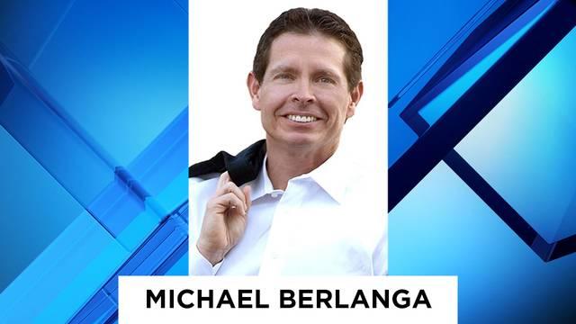 Michael Berlanga_1520023773654.jpg.jpg