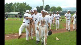Prep Roundup: Salem baseball advances to state tournament
