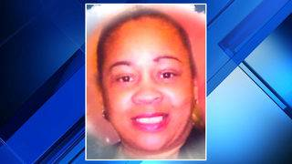Killer still at large 3 years after cousin finds Pontiac mother murdered&hellip&#x3b;