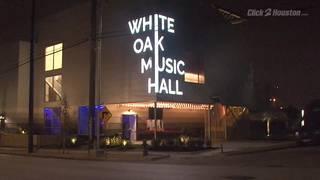 Attorney details settlement aimed at ending White Oak Music Hall lawsuit