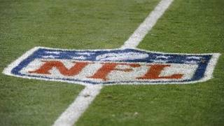Here's the News 6 NFL TV schedule for 2018-19