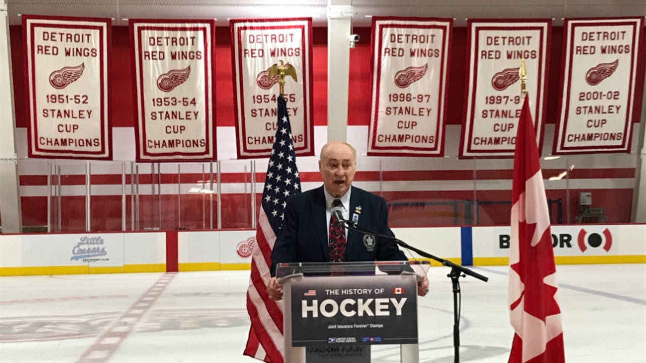 red kelly 2_1556834308933.JPG.jpg