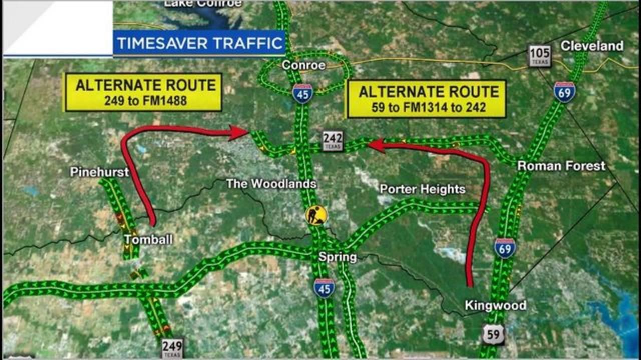 I-45 alternate routes Jan 11-14_1547224864890.JPG.jpg