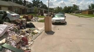 $3.7M donated to repair Habitat for Humanity flood-damaged homes