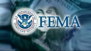 Will Florence affect local governments still awaiting FEMA reimbursement?