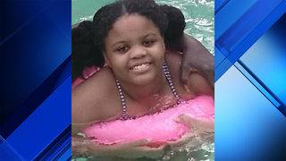 Fort Lauderdale police find missing 11-year-old girl