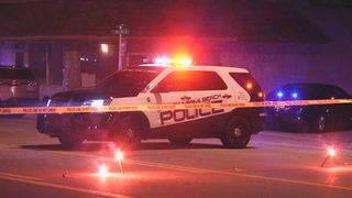 Restaurant owner fatally shot in North Miami Beach
