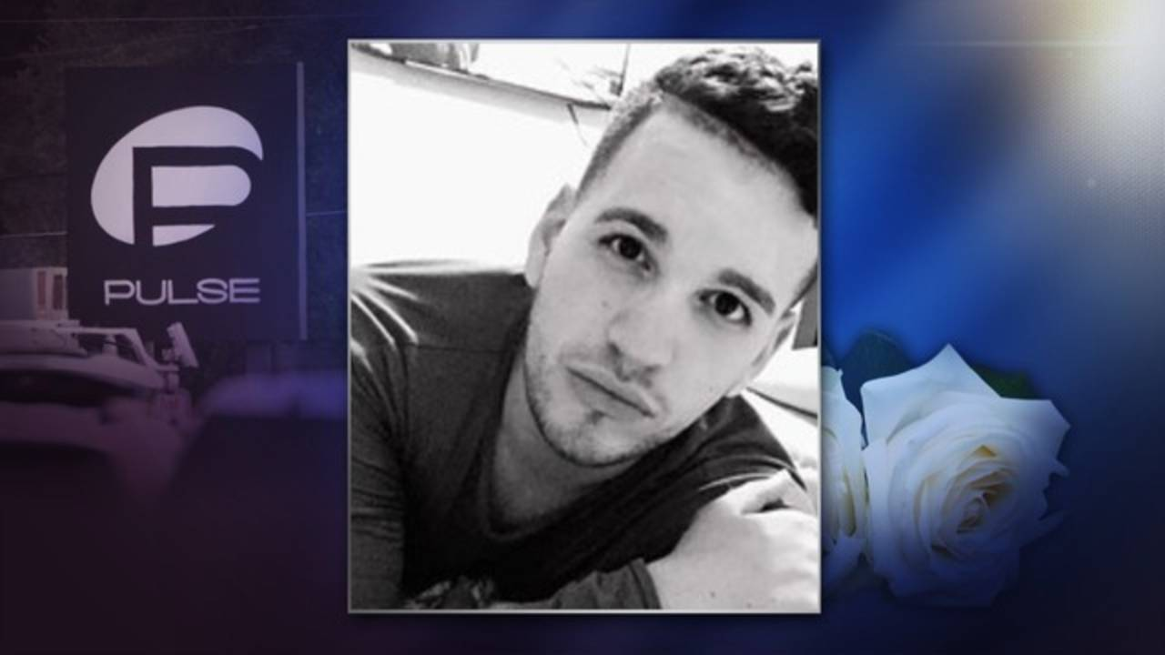 Pulse Victims Christopher Sanfeliz Nightclub Terror Orlando Nightclub Massacre Terror In Orlando_1465943248163.jpg