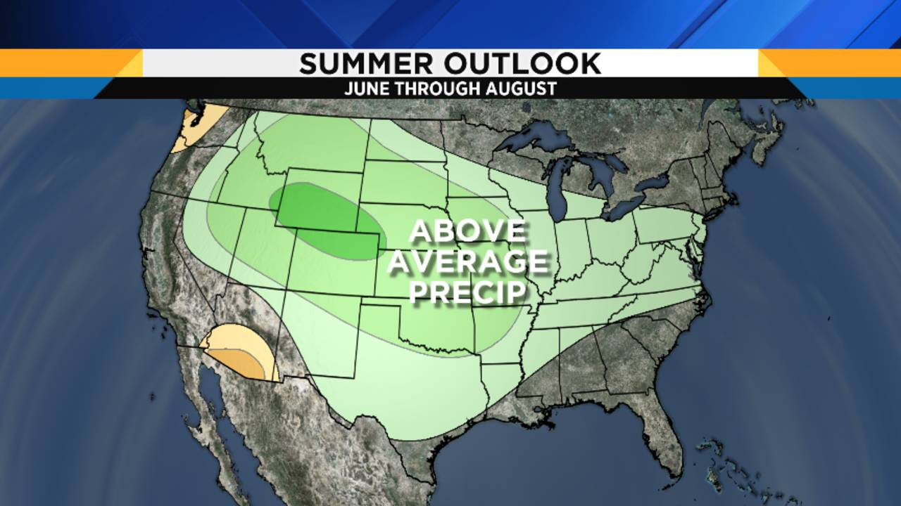 90-Day Outlook 2_1560876480987.png.jpg