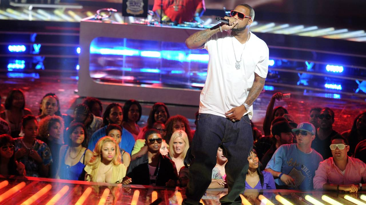 slim-thug-GETTY.jpg