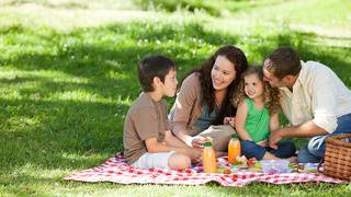 4 tips for safer picnics