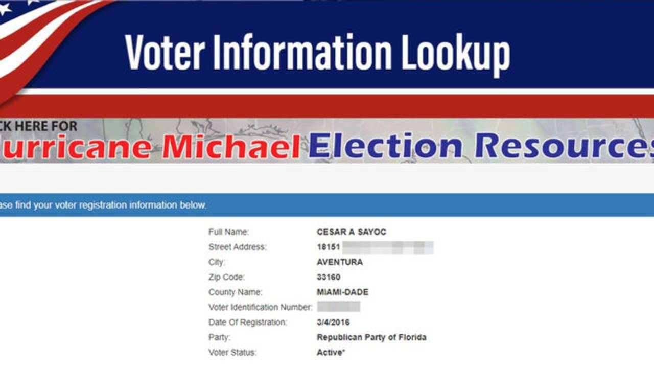 Voter Information Sayoc_1540590978683.jpg.jpg