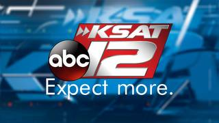 New phone, streaming device or home assistant? Connect with KSAT 12 with&hellip&#x3b;