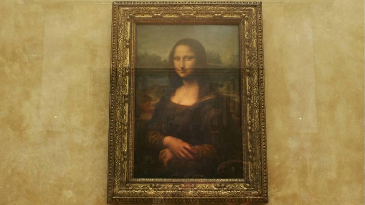 The Mona Lisa_getty1554308104801.jpg.jpg