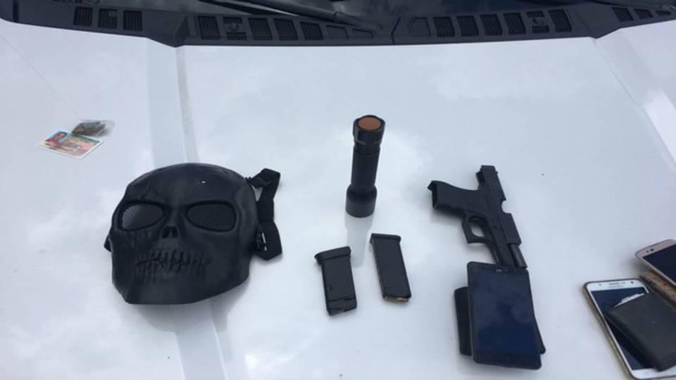 masks-used-in-robbery_1499399629982.jpg