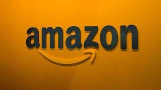 WATCH: Amazon announces new location in Virginia