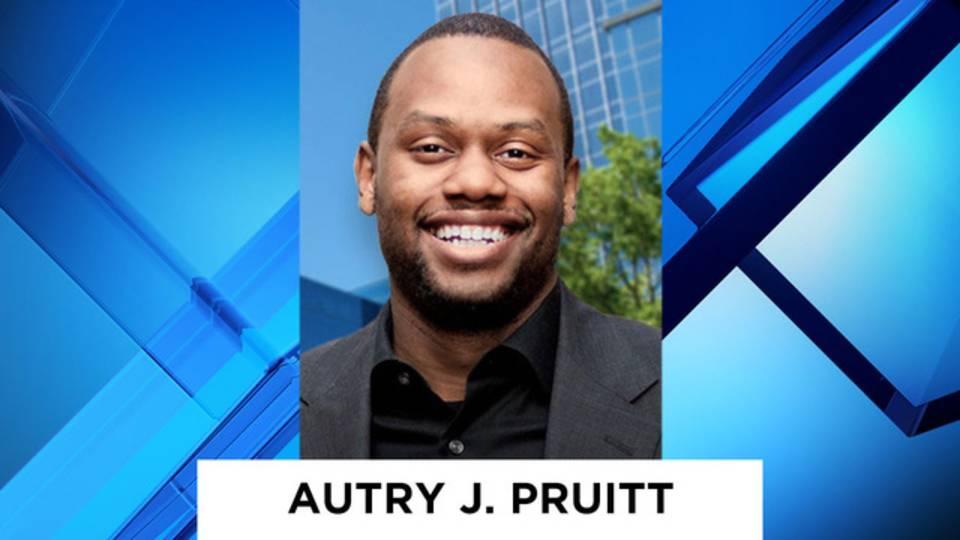 Autry J Pruitt_1520023649864.jpg.jpg