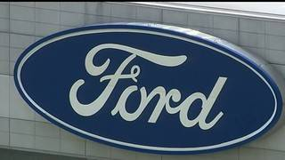2 million F-150 trucks recalled by Ford due to potential fire risk