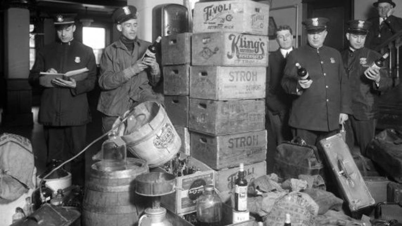 Prohibition, Enforcement, Raids, Detroit, 1920s RESIZE_1543860182576.jpg.jpg