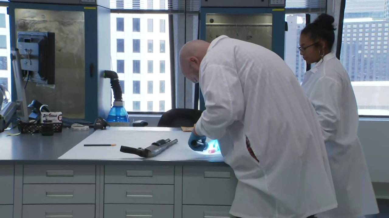 NEW CRIME LAB OPENING 102219 1